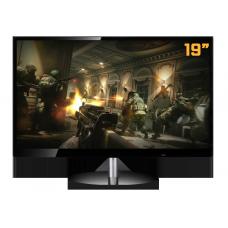 Monitor Pctop 19 Pol, HD, HDMI-VGA, TDD-DM1900KB