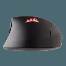 Mouse Corsair Scimitar RGB 12000 Dpi Preto Ch-9000231-Na