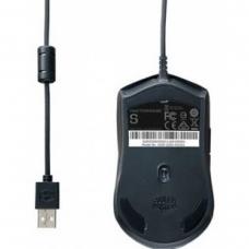 Mouse Gamer Cooler Master MasterMouse S RGB SGM-2006-KSOA1 7200 DPI USB Preto