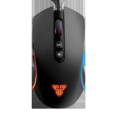 Mouse Gamer Fantech Thor II X16, 4.200 DPI, 7 Botões, RGB, Black