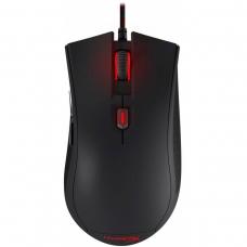Mouse Gamer Hyperx Pulsefire, 3200 DPI, FPS HX-MC001A/AM