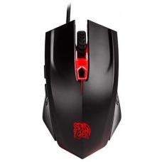 Mouse Gamer TT Esports Talon X RGB 6 Botões 3200 DPI Preto