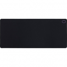 Mouse Pad Gamer Cooler Master Extra Grande MP510 MPA-MP510-XL