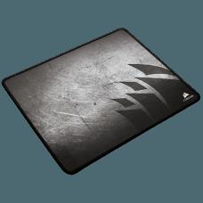 Mouse Pad Gamer Corsair CH-9000106-WW MM300 Medium 36 X 30CM Preto