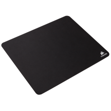 Mouse Pad Gamer Corsair MM100 Preto CH-9100020-WW