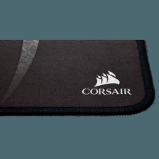 Mouse Pad Gamer Corsair MM300 Preto CH-9000108-WW anti-desfiamento