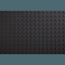 Mouse Pad Gamer Corsair MM800 RGB Polaris CH-9440020-NA
