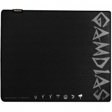 Mouse Pad Gamer Gamdias NYX Speed GMM1500