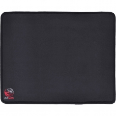 Mouse Pad Gamer PCyes Essential Smart Borda Costurada ES29X24