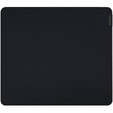 Mouse Pad Gamer Razer Gigantus V2, Grande, Black