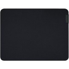 Mouse Pad Gamer Razer Gigantus V2, Médio, Black