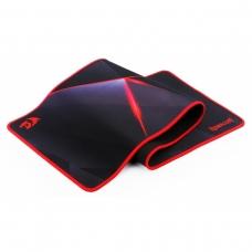 Mousepad Gamer Redragon Aquarius P015