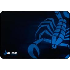 Mouse Pad Gamer Rise Mode Scorpion, Grande, Borda Costurada, RG-MP-05-SK