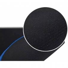 Mouse Pad Gamer SAPPHIRE NITRO Borda Costurada G000-0217-00