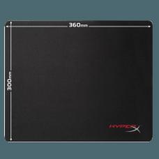Mouse pad Kingston Fury M HX-MPFP-M 30CM X 36CM