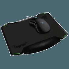 Mouse Pad Razer Vespula