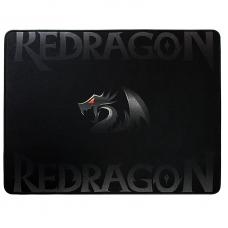 Mousepad Redragon Gamer Kunlun Control Médio P005