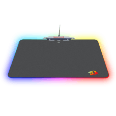 Mousepad Redragon Gamer Kylin P008 RGB