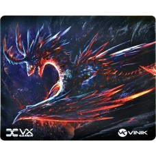 Mouse Pad Vx Gamer Vinik Dragon