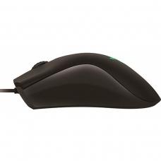 Mouse Razer Deathadder - 6400 Dpi