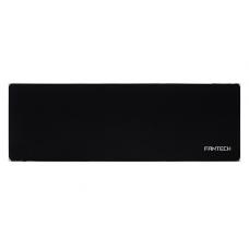 Mousepad Fantech MP64, Black, 640x210mm, MP64XL