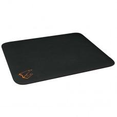 MousePad Gamer AORUS Gigabyte, Grande, Black, AMP300