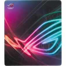 Mousepad Gamer Asus ROG Strix Edge Grande 90MP00T0-B0UA00