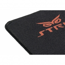 Mousepad Gamer Asus Strix Glide Grande 90YH00E1-BDUA01