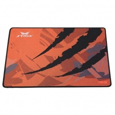 Mousepad Gamer ASUS ROG Strix Glide Speed Grande 90YH00F1-BDUA01