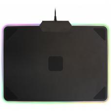 Mousepad Gamer Cooler Master Médio RGB MPA-MP720