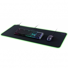 Mousepad Gamer Cooler Master MP750 Speed Extra Grande RGB MPA-MP750-XL