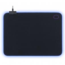 Mousepad Gamer Cooler Master MP750 Speed Grande RGB MPA-MP750-L