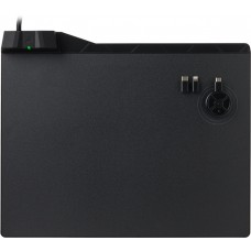Mousepad Gamer Corsair MM1000 Qi Wireless, Medium, CH-9440022-NA
