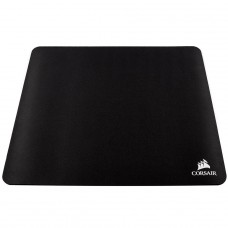Mousepad Gamer Corsair MM250 Champion Series, 450mm x 400mm, Black, CH-9412560-WW