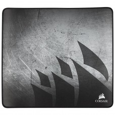 Mousepad Gamer Corsair MM350 Premium, 450mm x 400mm, CH-9413561-WW