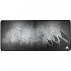 Mousepad Gamer Corsair MM350 Premium Estendido, 930mm x 400mm, CH-9413571-WW