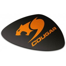 Mousepad Gamer Cougar Shield, 3MSHIELD.0001