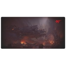 Mousepad Gamer Havit MP251, Grande. HV-MP251