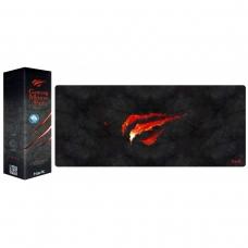 Mousepad Gamer Havit MP861 Preto/Vermelho HV-MP861