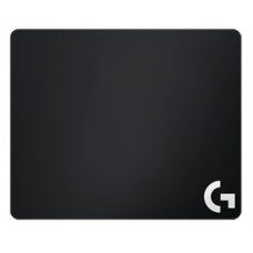 Mousepad Gamer Logitech G240 Cloth, 943-000093
