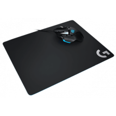 Mousepad Gamer Logitech G240 Cloth 943-000093