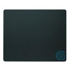 Mousepad Gamer Logitech, G440, Hard, 943-000098
