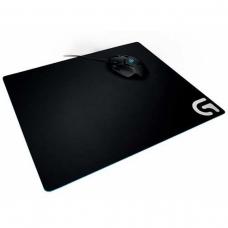 Mousepad Gamer Logitech G640 Hard 943-000088