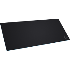 Mousepad Gamer Logitech G840 XL, 943-000117