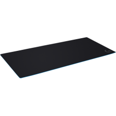 Mousepad Gamer Logitech G840 XL 943-000117