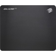 Mousepad Gamer Mad Catz Glide 16, Médio, Black, SGSNNS16BL01