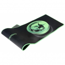 Mousepad Gamer Marvo Scorpion Extra Grande G13 GN