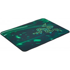 Mousepad Gamer Razer, Goliathus Speed Cosmic, Medium, RZ.MP.GO.57.RT