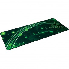 Mousepad Gamer Razer, Goliathus Speed Cosmic, X Large, RZ.MP.GO.58.RT