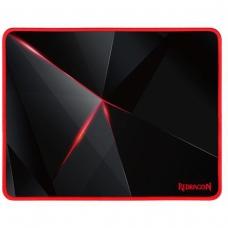 Mousepad Gamer Redragon Capricorn P012